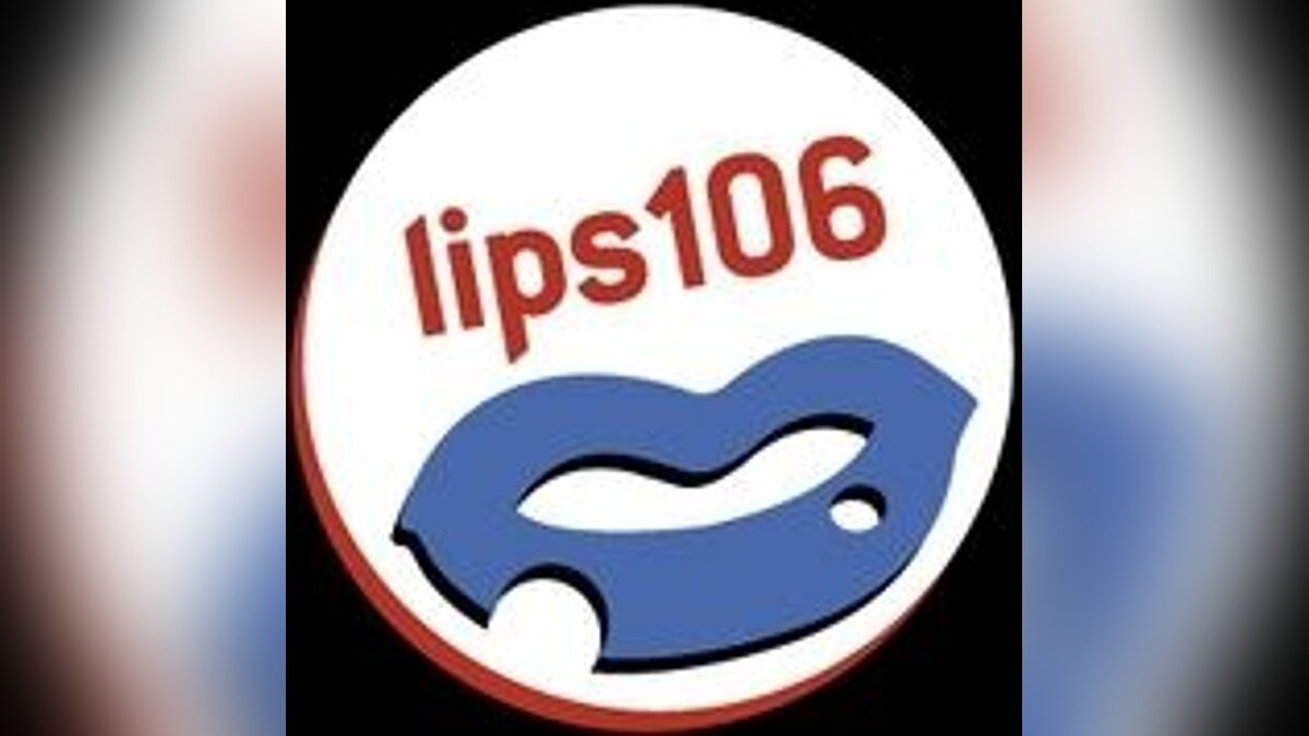 Lips 106 для GTA Liberty City Stories
