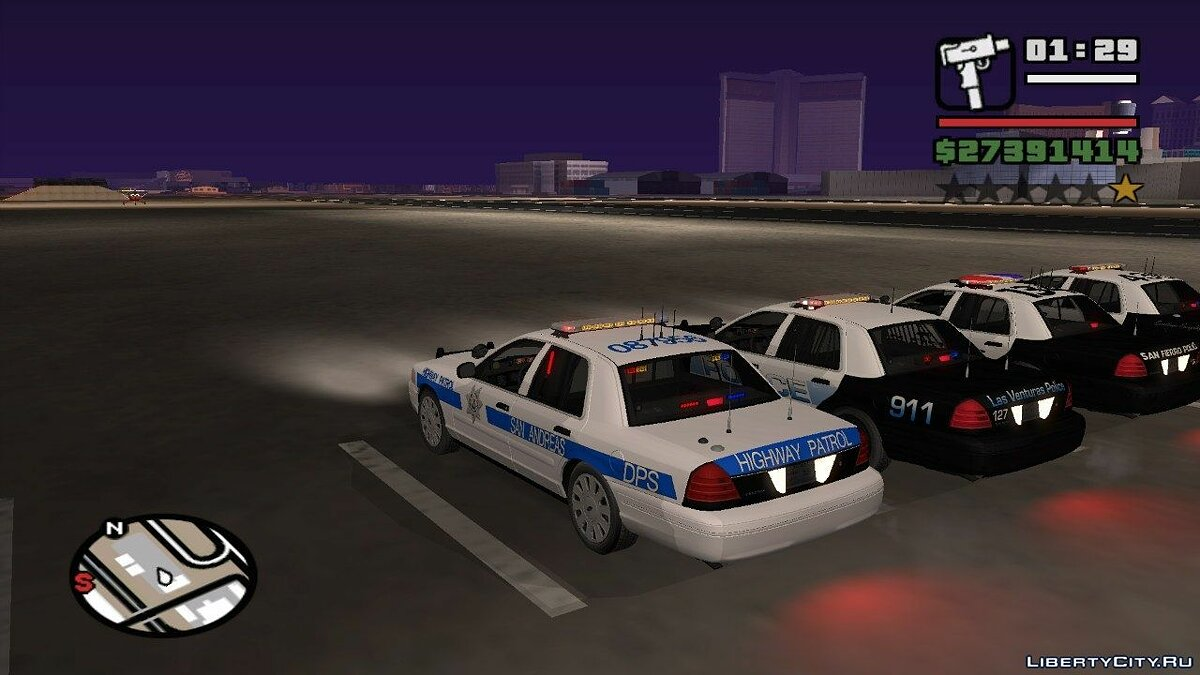https://uk.libertycity.net/uploads/download/gtasa_police/thumbs/ulimb6cc4qqnriblpmqg4uqip0/14383316946024_vxvfkimxai8.jpg