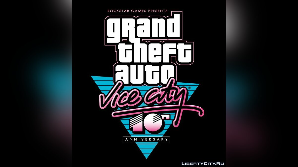100% Save (android) для GTA Vice City (iOS, Android) - Картинка #1