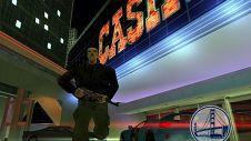 Казино в GTA 3