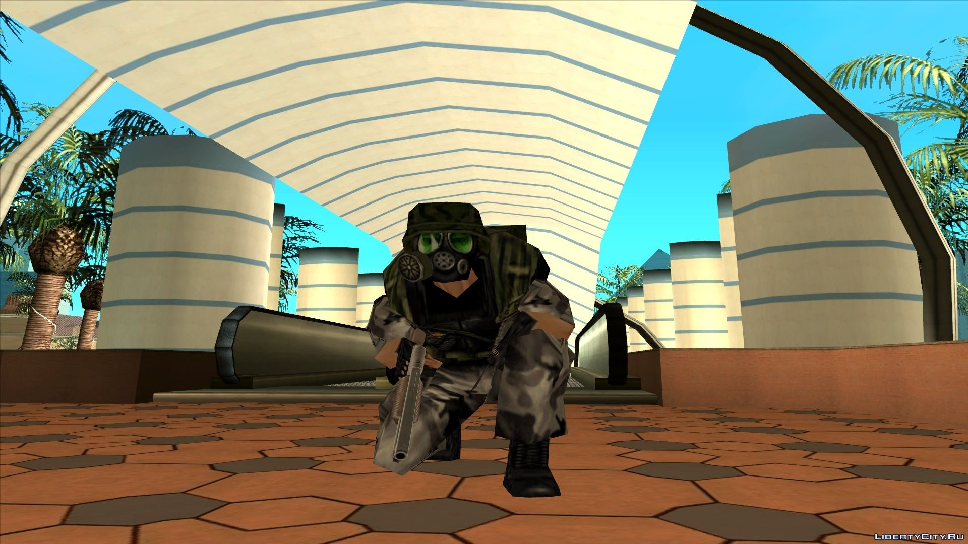 Half-life: opposing force (video game 1999) - imdb sitemapxml